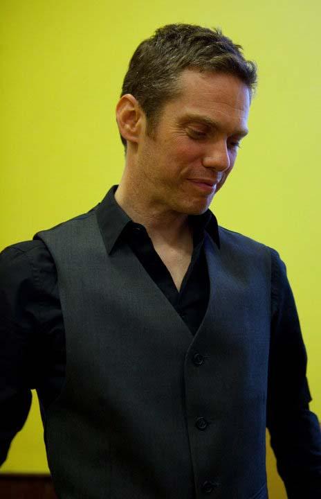 Andy Biog Pic